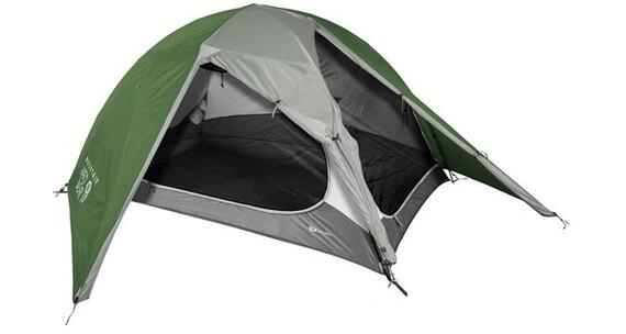 Mountain Hardwear Optic VUE 2.5 Tent Green Mountain